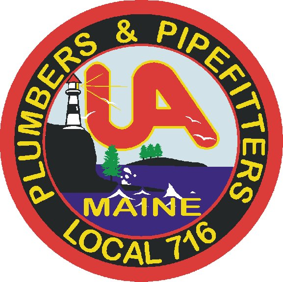 local apprenticeship programs